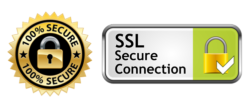 FreeSIMCards SSL