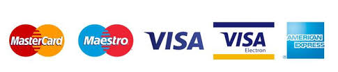 FreeSIMCards Payment Gateway